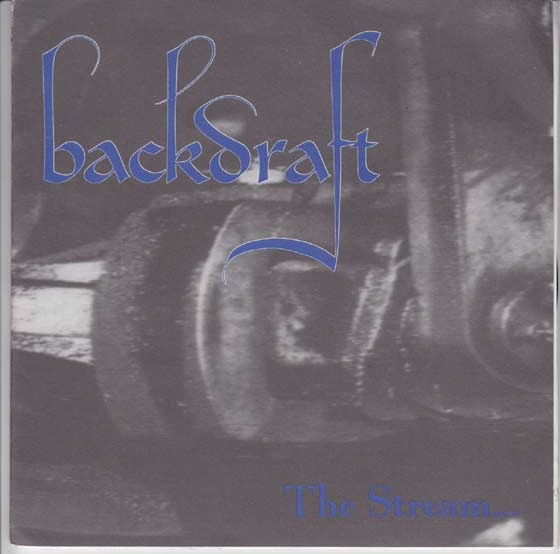 Backdraft - The Stream