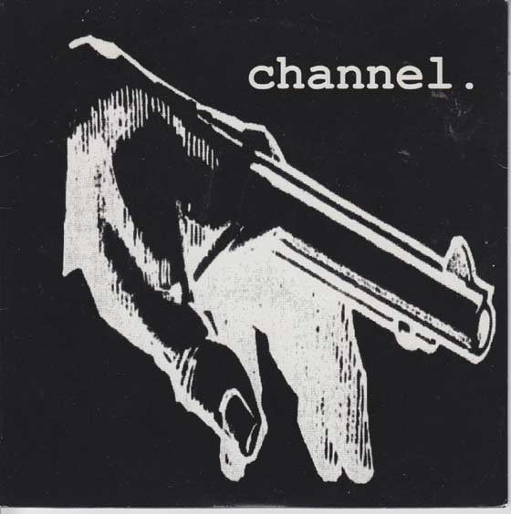 Channel - Channel