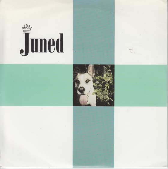 Juned - Possum
