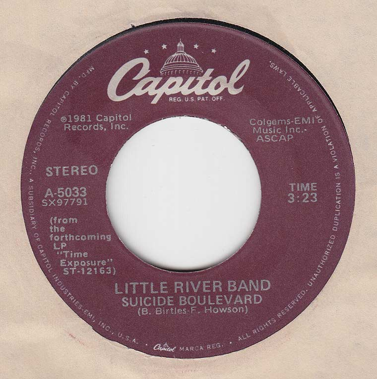 littleriver black singles Your best source for little river, sc homes for sale, property photos, single family homes and more.