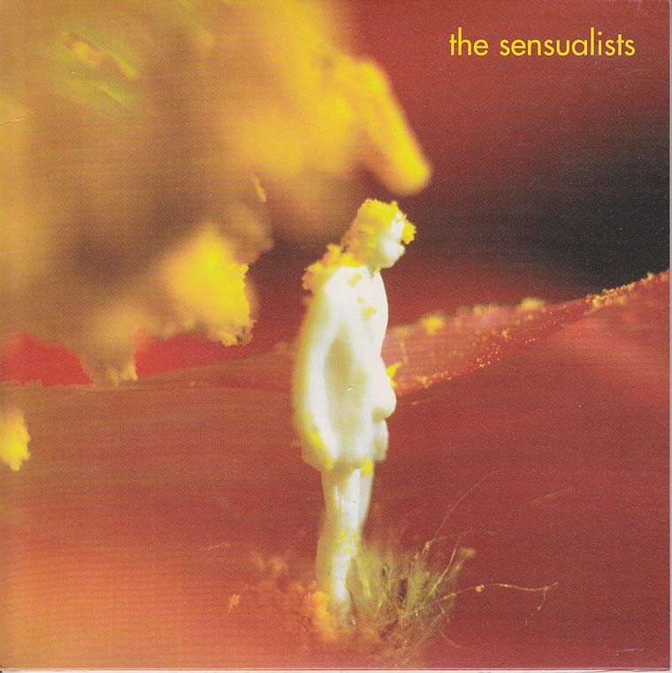 The Sensualists - Animals