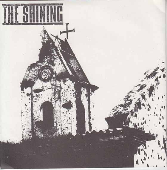 The Shining - A Song For The Rest Of The World