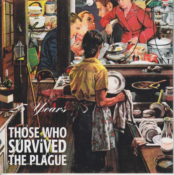 year of wonders survive the plague emerge transformed Synopsis of year of wonders by have been forever tarnished by the carnage wreaked by the plague over the previous year and friendship survive.